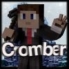 Cromber