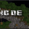 crazy-mining