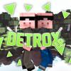 DetroxLP