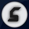 snakeeye98