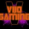ViioGaming