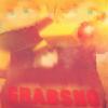 Mein Youtube-Kanal! - letzter Beitrag von Grabsno