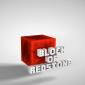 BlockOfRedstone