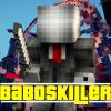 BaBoSkillerYT